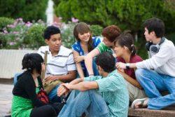 Adolescent Drug Rehab Centers